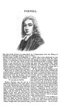 Страница 157