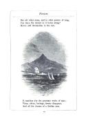 Страница 285