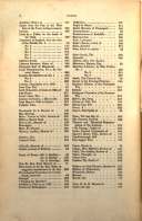 Индекс