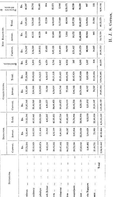 [ocr errors][ocr errors][ocr errors][ocr errors][ocr errors][ocr errors][ocr errors][ocr errors][ocr errors][ocr errors][merged small][ocr errors][ocr errors][ocr errors][ocr errors][ocr errors][ocr errors][ocr errors][ocr errors][merged small][ocr errors][ocr errors][ocr errors][ocr errors][ocr errors][ocr errors][merged small][ocr errors][ocr errors][ocr errors]
