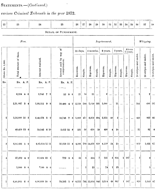 [merged small][table][graphic]