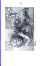 Страница 781
