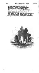 Страница 580