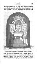 Страница 119