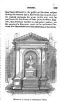 Страница 443