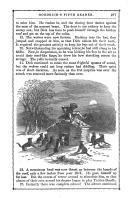 Страница 277
