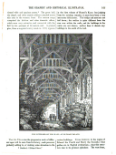 Страница 325