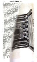 Страница 588