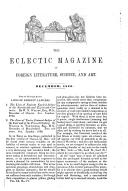 Страница 437