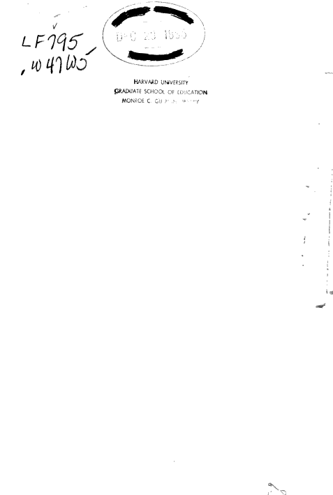 [merged small][ocr errors][merged small][ocr errors][ocr errors][merged small]