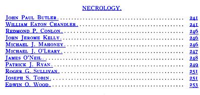 [merged small][merged small][merged small][merged small][ocr errors][merged small][merged small][merged small][merged small][merged small][merged small][merged small][merged small][merged small][merged small][merged small][merged small][merged small][merged small][merged small][merged small][merged small][merged small][merged small][merged small][merged small][merged small][merged small][merged small][merged small][merged small][merged small][merged small][merged small][merged small][merged small][ocr errors][merged small]