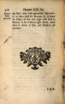 Страница 322