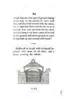 Страница 699