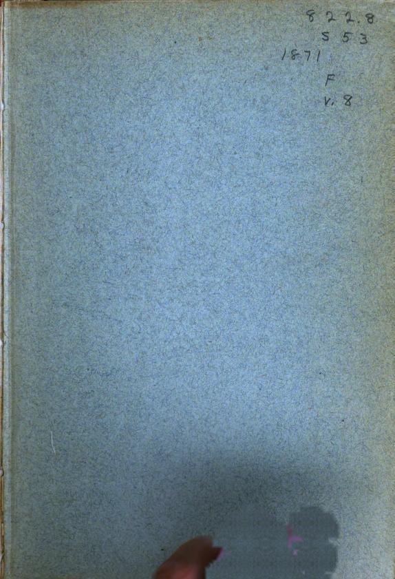 [graphic][subsumed][ocr errors][ocr errors][subsumed][ocr errors]