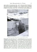 Страница 775