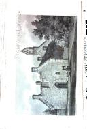 Страница 382