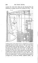 Страница 218