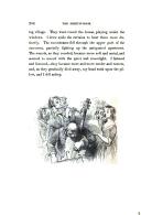 Страница 254