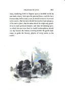 Страница 341