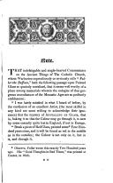 Страница 401