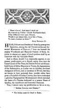Страница 405