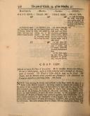 Страница 528