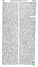 Страница 400