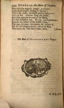 Страница 544
