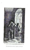 Страница 696