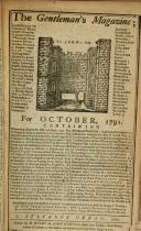 Страница 881