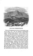 Страница 295