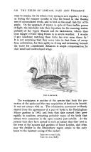 Страница 848