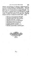 Страница 327