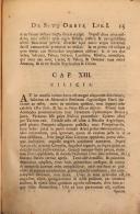 Страница 153