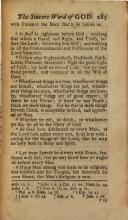 Страница 281