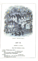 Страница 455