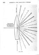 Страница 612