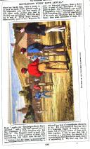 Страница 839