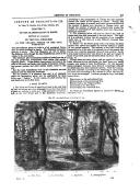 Страница 617