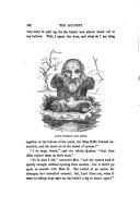Страница 122