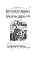 Страница 435