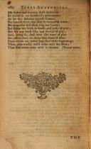 Страница 262