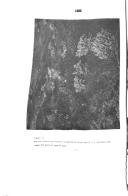 Страница 1232