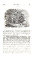 Страница 459