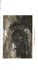 Страница xiv