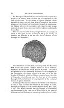 Страница 84