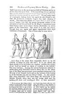 Страница 830