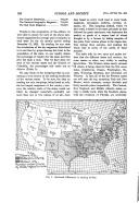 Страница 238
