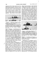 Страница 762