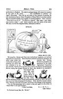 Страница 533